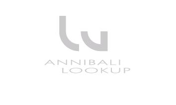 etichetta_LU